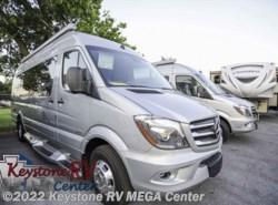 New 2017  Coachmen Galleria 24RT by Coachmen from Keystone RV MEGA Center in Greencastle, PA