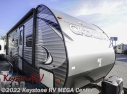 New 2017  Coachmen Catalina SBX 291QBCK by Coachmen from Keystone RV MEGA Center in Greencastle, PA