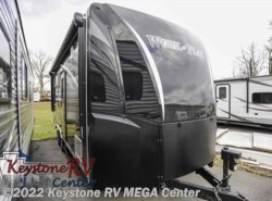 New 2017  Forest River Work and Play 18EC by Forest River from Keystone RV MEGA Center in Greencastle, PA