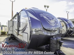 New 2017  Forest River Salem Hemisphere 300BH