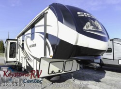 New 2017  Forest River Sierra 378FB by Forest River from Keystone RV MEGA Center in Greencastle, PA
