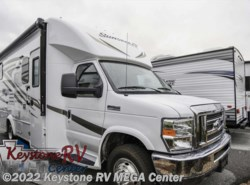 New 2017  Forest River Sunseeker GTS 2430SF by Forest River from Keystone RV MEGA Center in Greencastle, PA