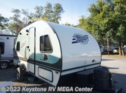 Used 2016  Forest River R-Pod RP-178 by Forest River from Keystone RV MEGA Center in Greencastle, PA