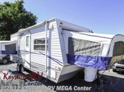 Used 2006  R-Vision  Trail Vision 233S by R-Vision from Keystone RV MEGA Center in Greencastle, PA
