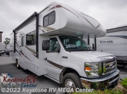 New 2017  Forest River Sunseeker 2860DS by Forest River from Keystone RV MEGA Center in Greencastle, PA