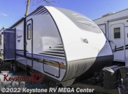 New 2017  Forest River Surveyor 265RLDS by Forest River from Keystone RV MEGA Center in Greencastle, PA
