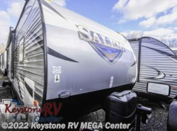 New 2017  Forest River Salem 27DBK by Forest River from Keystone RV MEGA Center in Greencastle, PA