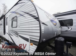 New 2017  Forest River Salem T27RLSS by Forest River from Keystone RV MEGA Center in Greencastle, PA