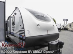 New 2017  Forest River Surveyor 33KRETS by Forest River from Keystone RV MEGA Center in Greencastle, PA