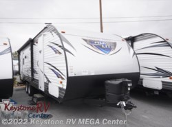 New 2017  Forest River Salem Cruise Lite T254RLXL by Forest River from Keystone RV MEGA Center in Greencastle, PA