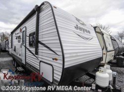 New 2017  Jayco Jay Flight SLX 284BHSW by Jayco from Keystone RV MEGA Center in Greencastle, PA