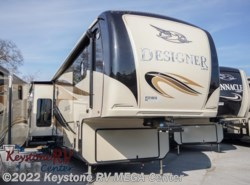 New 2017  Jayco Designer 37RS by Jayco from Keystone RV MEGA Center in Greencastle, PA