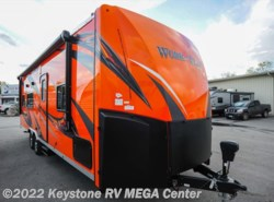 New 2017  Forest River Work and Play 25WAB by Forest River from Keystone RV MEGA Center in Greencastle, PA