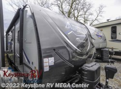 New 2017 Coachmen Apex 300BHS available in Greencastle, Pennsylvania