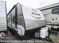 New 2017  Jayco Jay Flight 28BHBE by Jayco from Keystone RV MEGA Center in Greencastle, PA