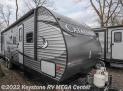 New 2017  Coachmen Catalina SBX 321BHDSCK by Coachmen from Keystone RV MEGA Center in Greencastle, PA