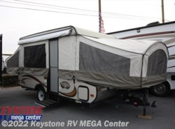Used 2013  Viking  2407ST by Viking from Keystone RV MEGA Center in Greencastle, PA