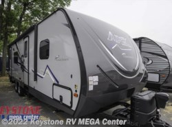 New 2018 Coachmen Apex 267RKS available in Greencastle, Pennsylvania