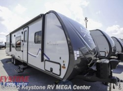 New 2018 Coachmen Apex 300BHS available in Greencastle, Pennsylvania