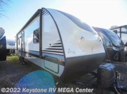 New 2018 Forest River Surveyor 322BHLE available in Greencastle, Pennsylvania