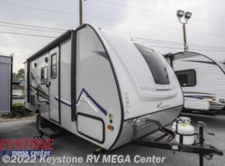 New 2018 Coachmen Apex Nano 191RBS available in Greencastle, Pennsylvania