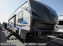 New 2018 Forest River Vengeance 311A13 available in Greencastle, Pennsylvania