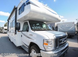 New 2018 Forest River Sunseeker 3270DSF available in Greencastle, Pennsylvania