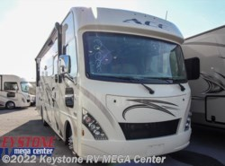 New 2018 Thor Motor Coach A.C.E. 30.3 available in Greencastle, Pennsylvania