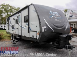 New 2018 Coachmen Apex 289TBSS available in Greencastle, Pennsylvania