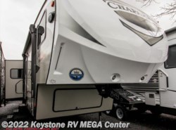 New 2018 Coachmen Chaparral Lite 285RLS available in Greencastle, Pennsylvania