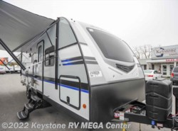 New 2018 Jayco White Hawk 23MRB available in Greencastle, Pennsylvania