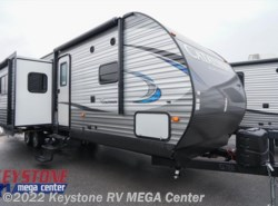 New 2018 Coachmen Catalina 313DBDSCKLE available in Greencastle, Pennsylvania