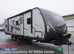New 2019 Coachmen Apex 287BHSS available in Greencastle, Pennsylvania