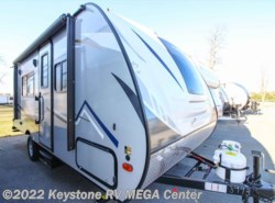 New 2018 Coachmen Apex Nano 187RB available in Greencastle, Pennsylvania