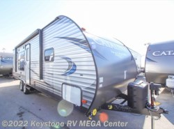 New 2018 Coachmen Catalina Trail Blazer 26TH available in Greencastle, Pennsylvania