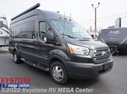 New 2019 Coachmen Crossfit 22D available in Greencastle, Pennsylvania