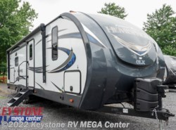 New 2019 Forest River Salem Hemisphere 272RL available in Greencastle, Pennsylvania