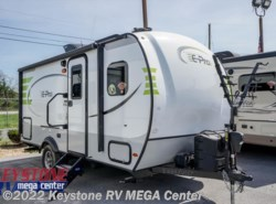 New 2019 Forest River Flagstaff E-Pro E16BH available in Greencastle, Pennsylvania