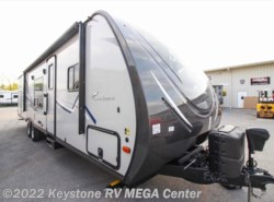 New 2019 Coachmen Apex 300BHS available in Greencastle, Pennsylvania