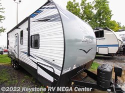 New 2019 Jayco Octane Super Lite 273 available in Greencastle, Pennsylvania