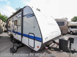 New 2019 Jayco Jay Feather X213 available in Greencastle, Pennsylvania