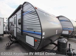 New 2019 Coachmen Catalina SBX 261BHS available in Greencastle, Pennsylvania