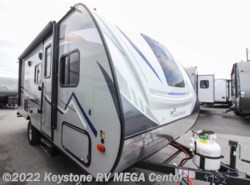 New 2019 Coachmen Apex Nano 193BHS available in Greencastle, Pennsylvania