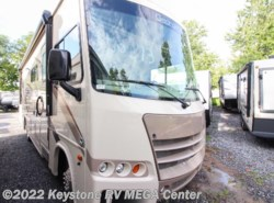 New 2019 Forest River Georgetown 3 Series GT3 30X3F available in Greencastle, Pennsylvania