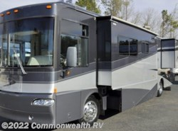 Used 2004  Itasca Meridian 39W by Itasca from Commonwealth RV in Ashland, VA