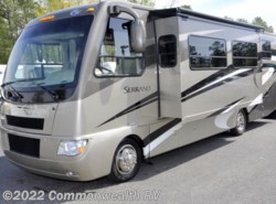 Used 2010  Four Winds International Serrano 31Z by Four Winds International from Commonwealth RV in Ashland, VA