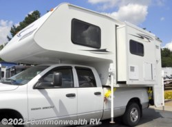 Used 2009  Lance  992 by Lance from Commonwealth RV in Ashland, VA