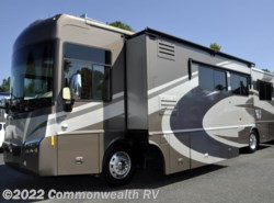 Used 2007  Winnebago Tour  by Winnebago from Commonwealth RV in Ashland, VA