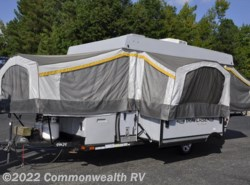 Used 2012  Palomino Traverse  by Palomino from Commonwealth RV in Ashland, VA