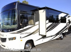 Used 2014  Forest River Georgetown 329DS by Forest River from Commonwealth RV in Ashland, VA